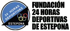 Fundacion 24 horas deportivas